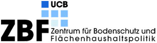 ZBF Birkenfeld